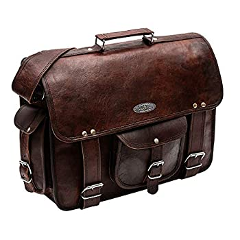 Best unique messenger bag Reviews