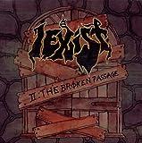 II: The Broken Passage von I Exist