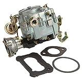 New Carburetor For...image