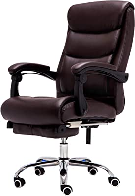 Magnificent Amazon Com Iwj20 Imperator Works Computer Chair Cjindustries Chair Design For Home Cjindustriesco