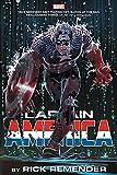 Captain America by Rick Remender Omnibus (Captain America Omnibus)