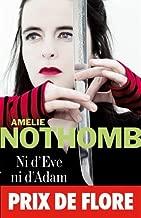 Ni D'eve Ni D'adam (French Edition)