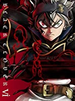 ブラッククローバー Chapter VI*Blu-ray