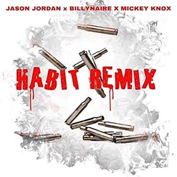Habit (Remix)