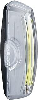 キャットアイ(CAT EYE) セーフティライト フロント用 RAPID-X2 TL-LD710-F USB充電式