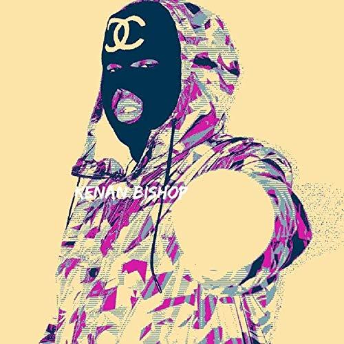 Def Jam Vendetta [Explicit]