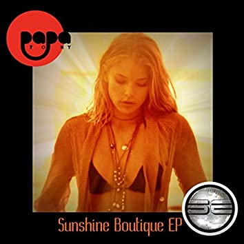 Sunshine Boutique EP