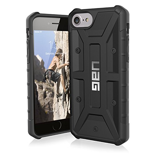Urban Armor Gear Pathfinder pour Apple...