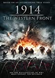 1914: The Western Front
