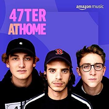 47Ter At Home