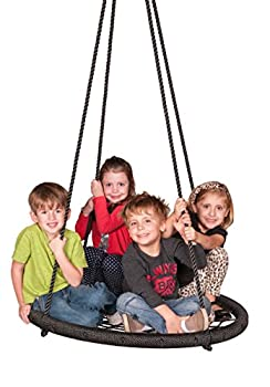 tire swing for sale