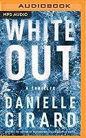 White Out (Badlands Thriller)