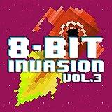 Alarm (8 Bit Version)