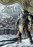 Orcs et Gobelins T05 - La Poisse