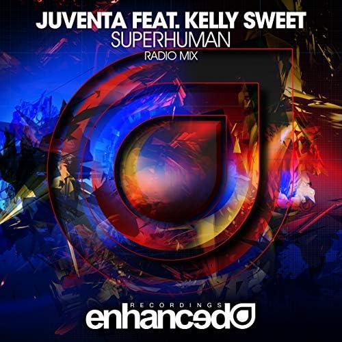 Juventa feat. Kelly Sweet