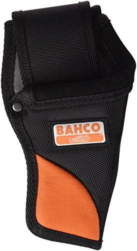 BAHCO BH4750-KNHO-1, Multicolore