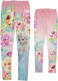 Frozen - Die Eiskönigin - Pantalón - para niña