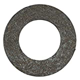 4 of Slip Clutch Friction Disc Plate ID...