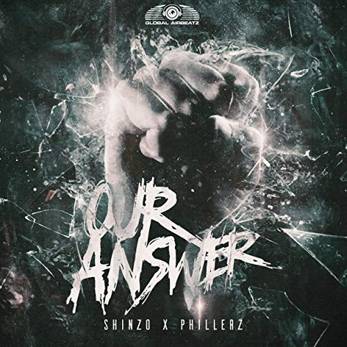 Our Answer (Extended Mix)