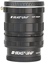 Beastgrip DOF Adapter