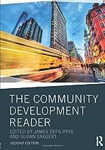 The Community Development Reader, 2nd Edition