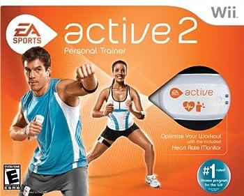 Best ea sports active Reviews