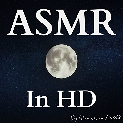 Asmr Noise Putty