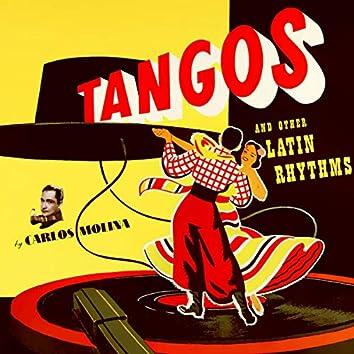Tangos and Other Latin Rhythms