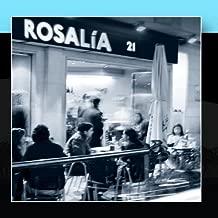 Rosalía 21