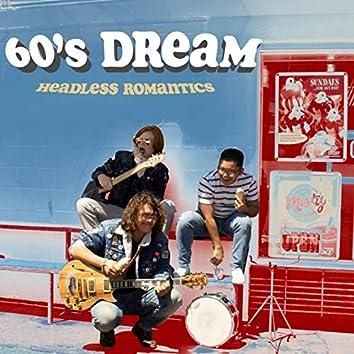 60's Dream