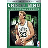 Larry Bird: A Basketball Legend (Two-Disc Special Edition)