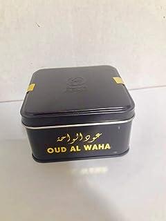 Misnad Oud Al Waha 60 Gm