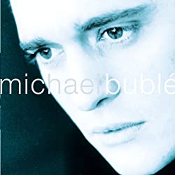 2003 On Album Michael Buble Notable Lyrics Cause I Love You Just The Way Look Tonight