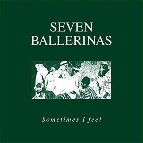 Seven Ballerinas