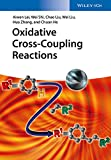 Oxidative Cross–Coupling Reactions