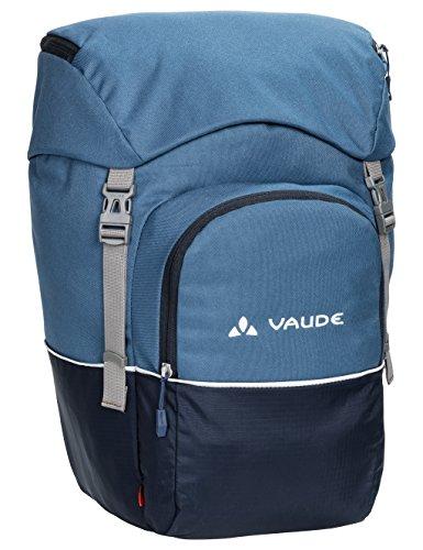 VAUDE  Radtasche Road Master Front, marine, One Size, 124083050