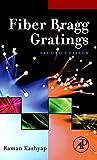 Cheap Textbook Image ISBN: 9780123725790