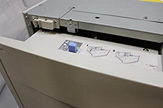 HEWC8531A - HP Paper Tray For LaserJet 9000/9040/9050 Series