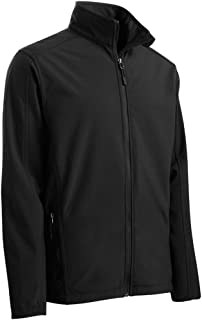 Best ccw leather jacket Reviews