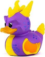 TUBBZ Spyro The Dragon Spyro Collectible Duck