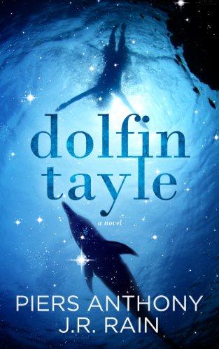 Dolfin Tayle: A Novel