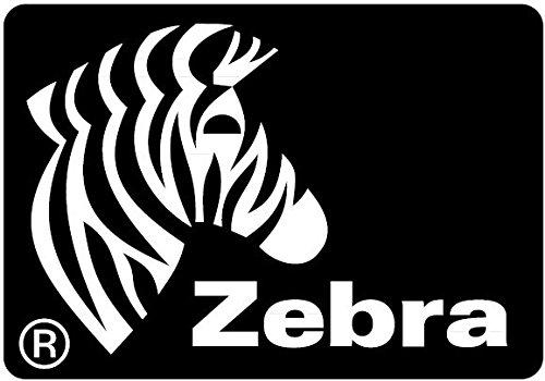 Zebra Label roll 102x 76mm Thermal Paper, 12Rolls/Box, 800264–305, 35–800264–305(Thermal Paper, 12Rolls/Box Z-Select 2000d, Premium Coated)