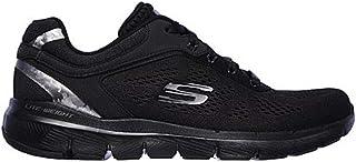 Skechers Flex Appeal 3.0-insiders Sneakers voor dames