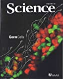 Science, 20 April 2007, Special Issue - Germ Cells