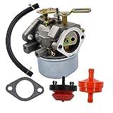 Carburatore per spazzaneve Ariens ST824SLE ST824DLE 924108 924110 924328 Modelli