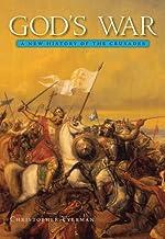 God′s War – A New History of the Crusades (USA)