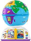 Toy Globes