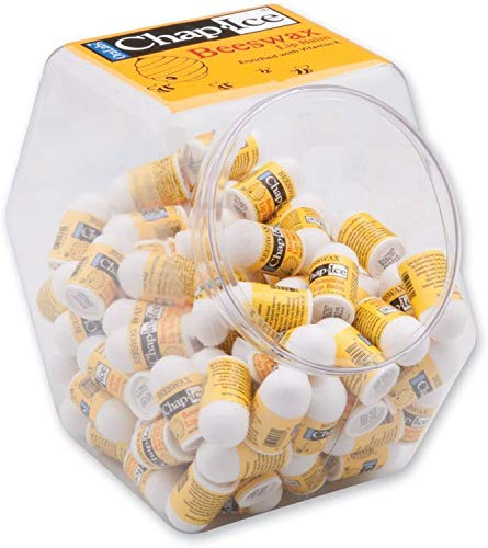 Top pucker protector lip balm mint for 2020