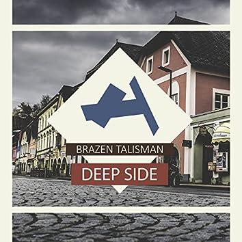 Deep Side