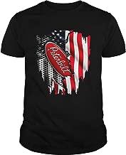 Peterbilt Motors Company inside the American flag shirt, Tees, Unisex Hoodie, Sweatshirt For Mens Womens Ladies Kids.
